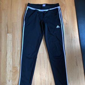 Adidas Tiro Women's Training Pants sz M